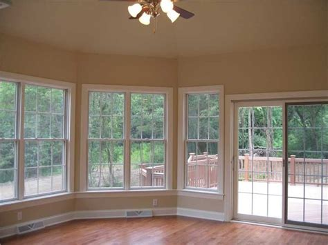 Sunroom Doors 24 Best Images About Sunroom On Fireplaces