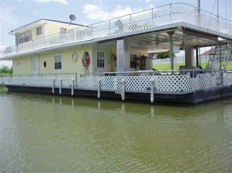 boat wraps monroe la 78 best images about mobile home floating home redo on