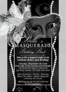 best 25 masquerade invitations ideas on masquerade invitations masquerade