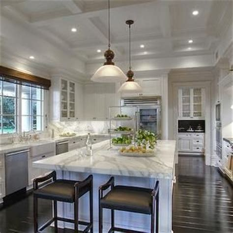 white kitchen traditional kitchen pricey pads the 25 best ideas about coffered ceilings on pinterest