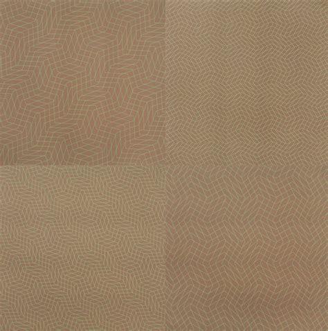 graphic ceramic tile graphic pattern floor tiles by ceramiche refin interiorzine