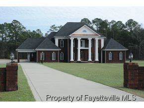Fayetteville Nc Property Records 3191 Braddy Rd Fayetteville Nc 28306 Property Records Search Realtor 174