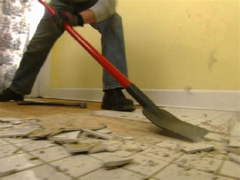 remove bathroom tile bathroom tile simple remove bathroom tile floor interior design pertaining to removing