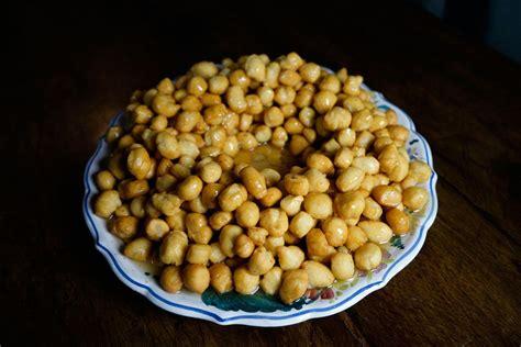 silvia colloca honey drizzled cluster cake silvia colloca honey drizzled cluster cake ref notes can