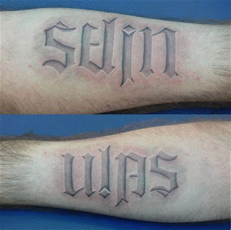 tattoo design generator tattoos 99 ambigram generator