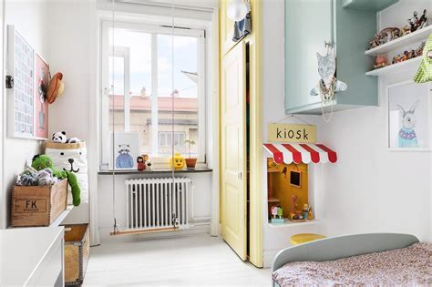 kreative kinderzimmer kreative ideen f 252 rs kinderzimmer sweet home