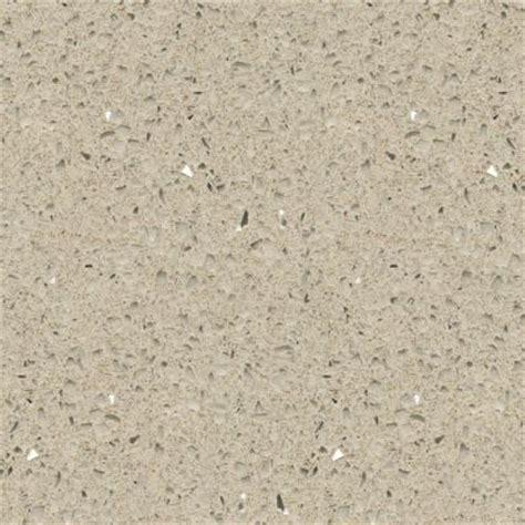 silestone 2 in x 4 in quartz countertop sle in