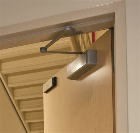 bedroom door closer lcn door closer floors doors interior design