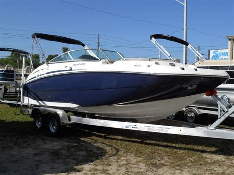 hurricane boats price list hurricane sd2200dc boats for sale