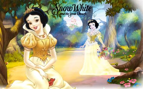 wallpaper snow white disney princess disney princess snow white disney princess wallpaper
