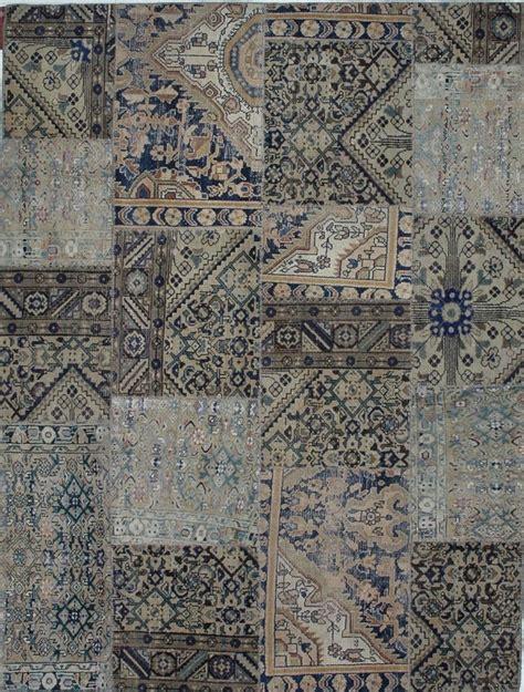 tappeti fatti in casa tappeti moderni fatti a mano