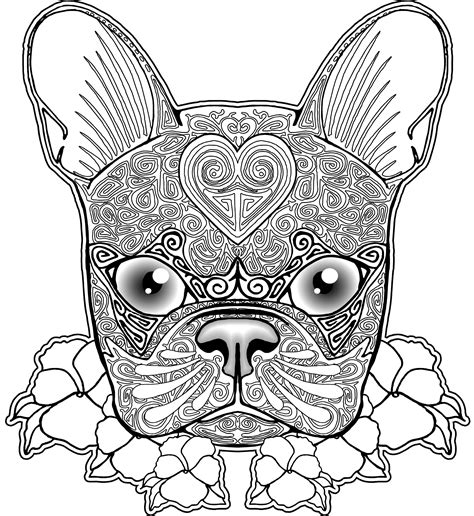 anatomy coloring book skull mandala coloring pages coloringsuite