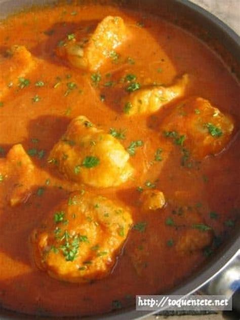 lotte a l armoricaine recette cuisine lotte 224 l armoricaine la meilleure recette