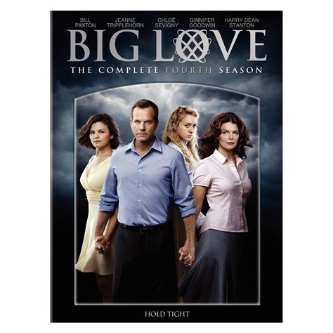 season for love first giveaway of 2011 big love s season 4 dvd courtesy