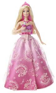 pics photos barbie princess