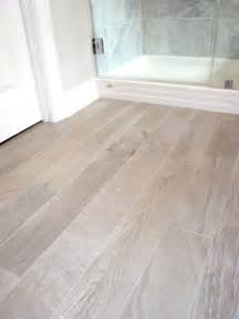 bathroom hardwood flooring ideas 25 best ideas about bathroom flooring on