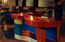 the blue room cambridge ma huth architects