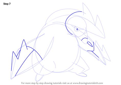 pokemon excadrill coloring pages pokemon excadrill coloring pages images pokemon images