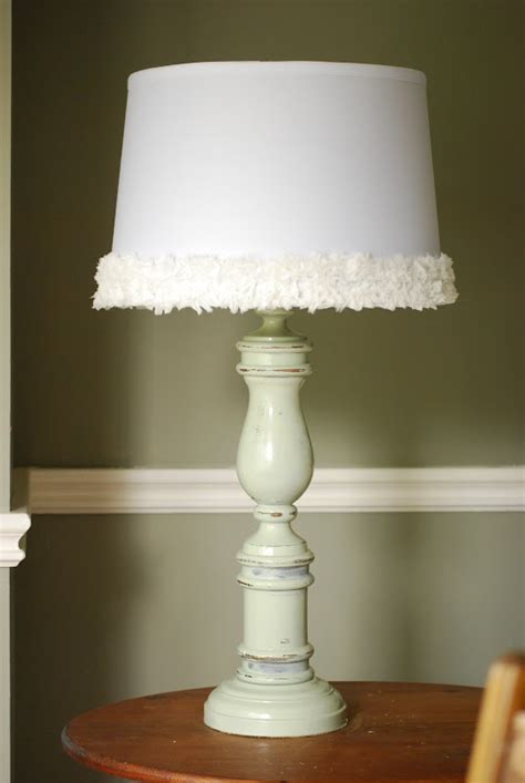 131 best lade images on pinterest chandeliers l shades and lshades