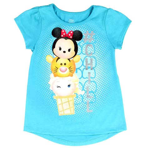 Shirt Tsum tsum tsum shirts related keywords tsum tsum shirts keywords keywordsking