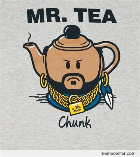 Tea Meme - mr tea by ben meme center