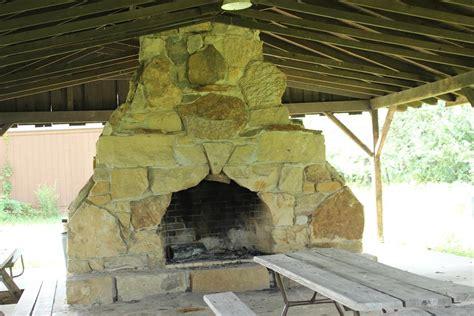 Venture Fireplace by Picnics