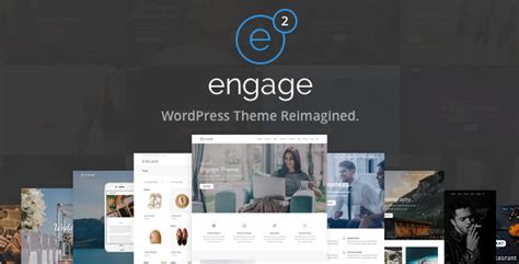 Albedo V1 0 7 Highly Customizable Multi Purpose Theme nulled engage v2 8 1 responsive multipurpose