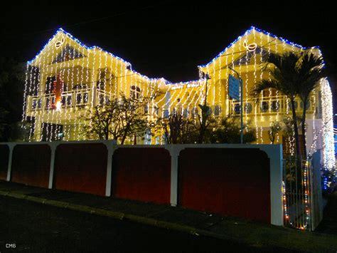 diary diwali celebrations   home