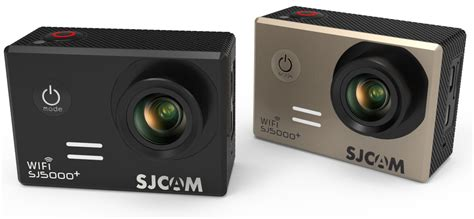 Sjcam 5000 Spesifikasi sjcam indonesia home for sjcamer indonesia