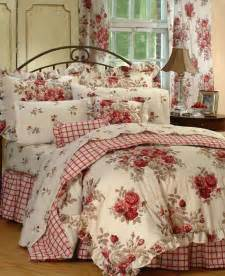 country cottage bedding collections sarahs comforter set diy