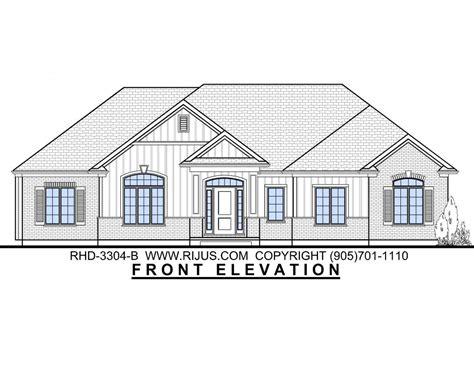 your home design ltd reviews rijus home design ltd house plans ontario custom home