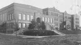 lincoln high school seattle seattle schools 1862 2000 lincoln high school