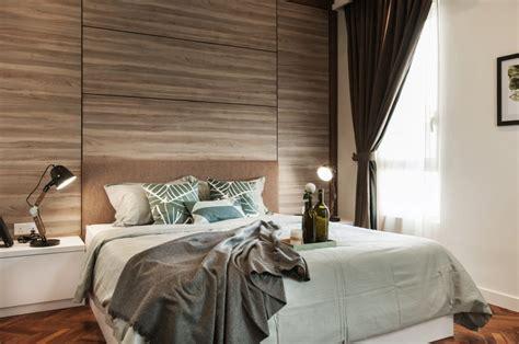 bedroom design malaysia urban interior design andaman quayside penang vault