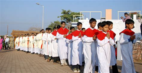 malli layout mangalore mangalore diocese completes 125th year 25th year of papal