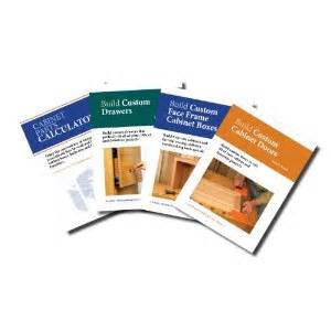 woodworking dvd series custom cabinetmaking dvd series cds and dvds