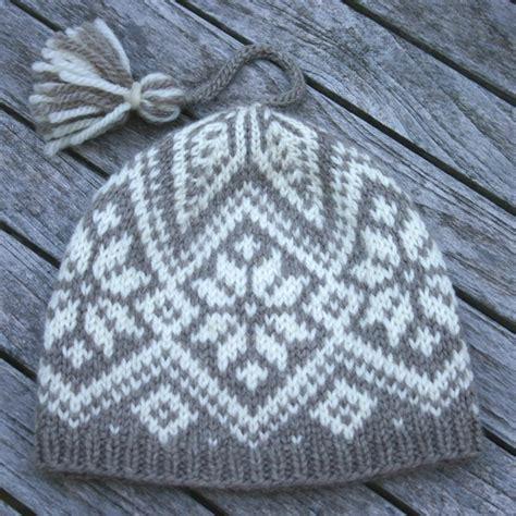 fair isle knitting free patterns knitting pattern pdfs two strands