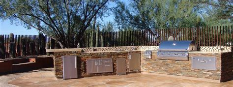 landscape design tucson the garden gate landscape design at an affordable price