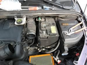 Peugeot 307 Hdi Battery Batterie 207 Hdi