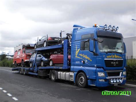 transport porte voiture v 233 hicules de d 233 pannage et de transport