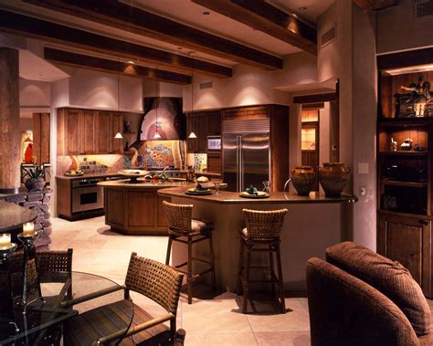 Southwest Home Interiors by Decor Amazing Southwest Interior Decorating Interior
