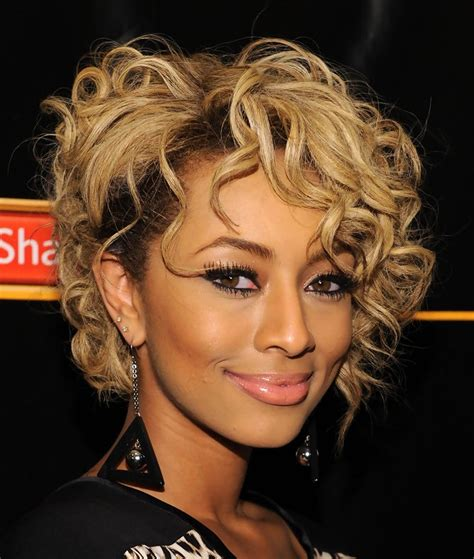 trendy haircuts short curly hair trendy short curly hairstyle 2013 hairstyles weekly
