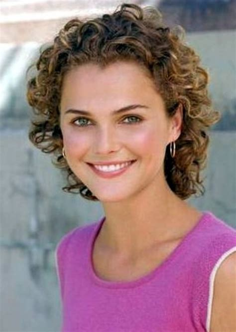 curly hairstyles celebrity 93 best images about short curly hairstyles on pinterest