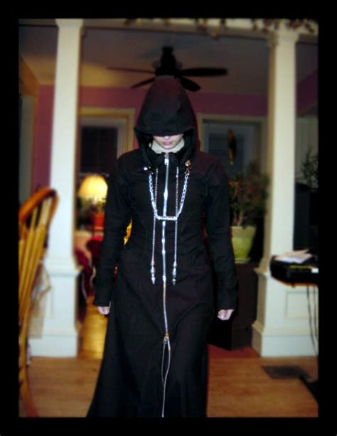 pattern for organization 13 coat organization xiii coat 1 by mizuenzeru on deviantart