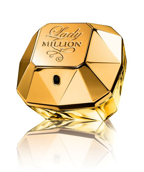 Macy S Cosmetics Giveaway - and the paco rabanne lady million giveaway winners are afrobella