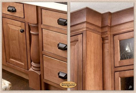 How To Build Inset Cabinet Doors by 17 Best Images About Remodeled Character Showplace