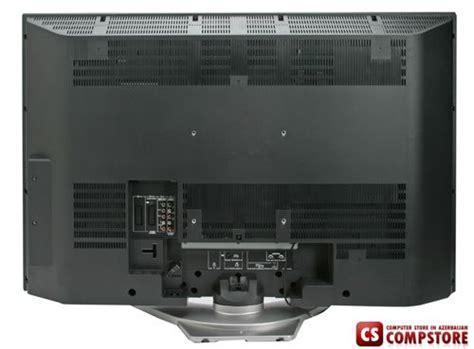 Tv Lcd Toshiba Regza 24 Inch lcd tv toshiba regza 24 quot multi system hd lcd tv 24pb1v