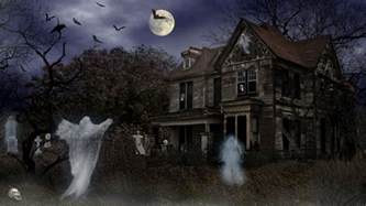 haunted house sydney investigation ghost tours