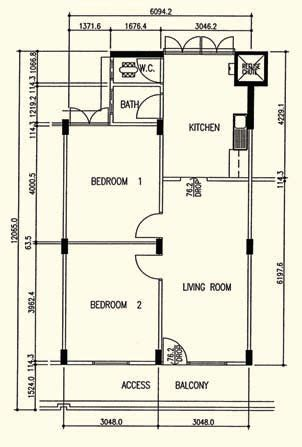 singapore hdb house floor plan house plans part 1 mystery of the not shrinking hdb flat our em