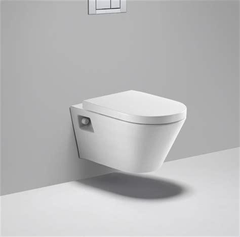Child Area Rug Blu Bathworks Wall Hung Toilet Amp Slow Close Seat White