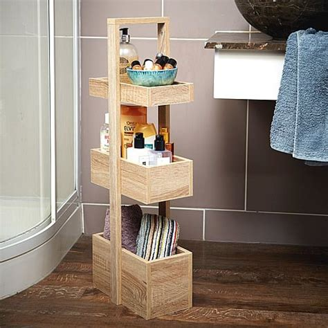Bathroom Caddy Ideas 24 Best Images About Bathroom Storage Solutions On Pinterest Toothbrush Holders Home And Toilets